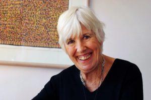 Anne Deveson's Legacy