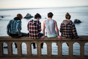 Youth Mental Health Education Programs in Schools