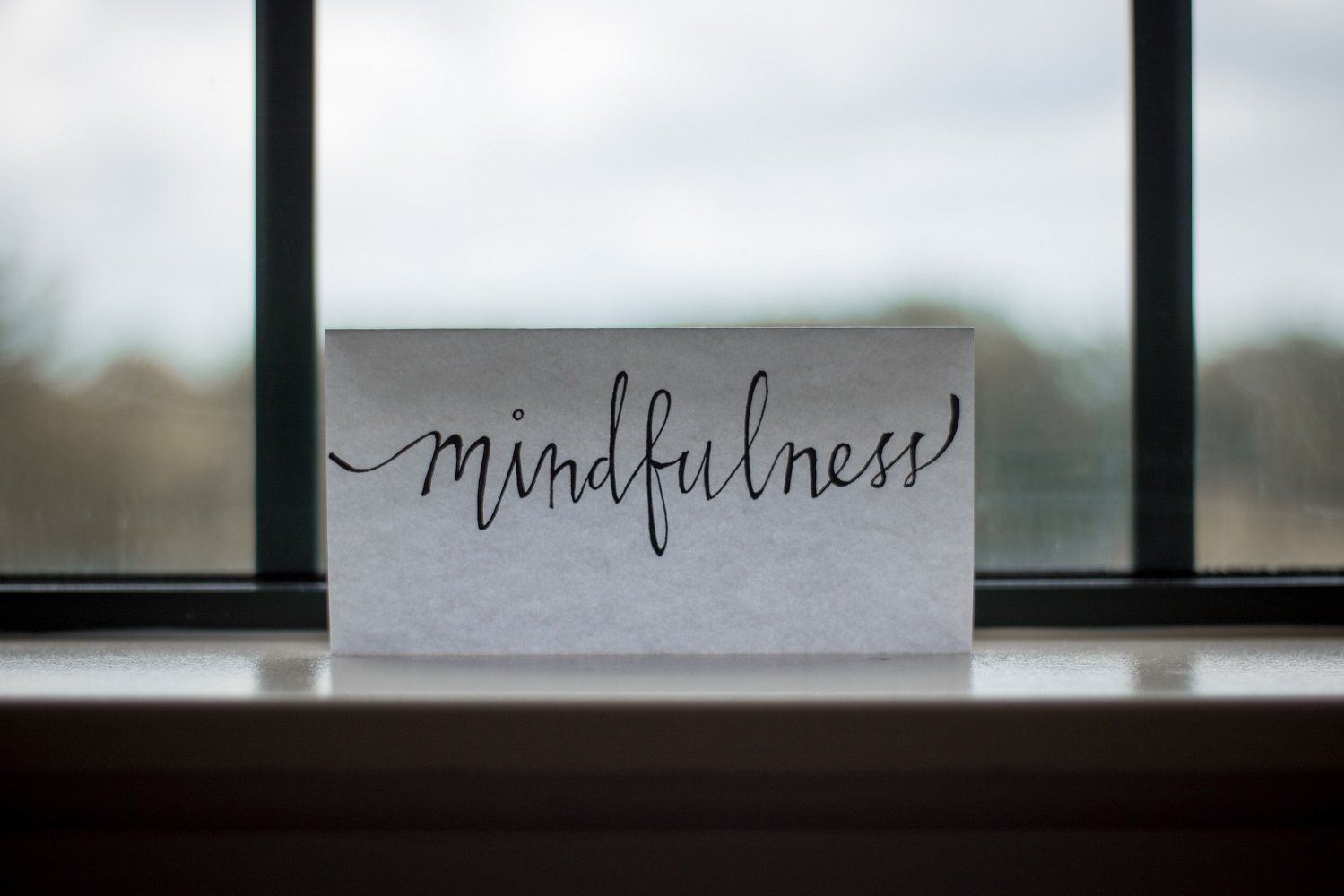 10 Easy Ways You Can Fit Mindfulness into Your Busy Life