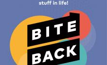 Bit Back Mental Fitness Challenge