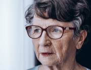 CORONAVIRUS (COVID-19) ANXIETY AND STAYING MENTALLY HEALTHY: INFORMATION FOR OLDER ADULTS
