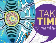 Qld Mental Health Week