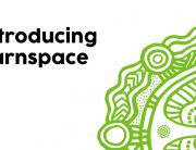 Introducing yarnspace