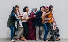 Women's Health Week 7-11 September 2020
